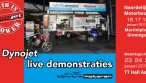 Noordelijke Motorbeurs MotorExpo Assen