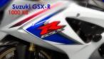 Suzuki-GSX-R-1000-K8