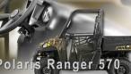 Polaris-Ranger-570