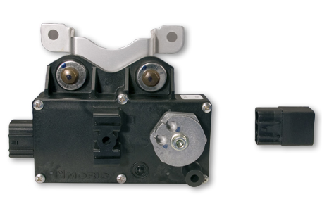 Dynojet Exhaust Servo Removal Module (ESRM)