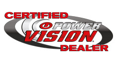 PowerVision dealer